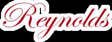 reynolds restaurant