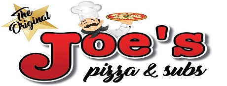 The Original Joes Pizza and Subs
