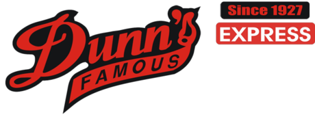 dunns express (Trims Road)