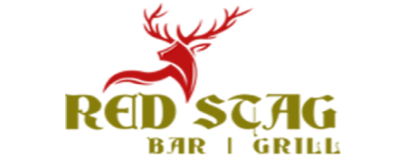 Red Stag Bar and Grill