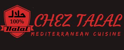Chez Talal