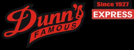 Dunns Express (Danforth)