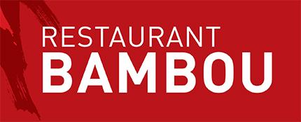 Restaurant Bambou Tavern