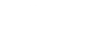 Patrinos Steak House and Pub (Banff)