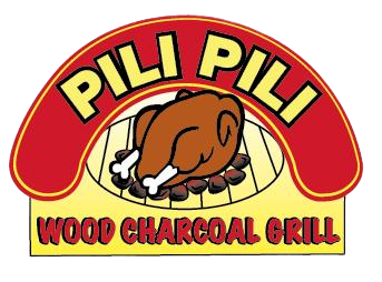 Pili Pili Grilled Chicken