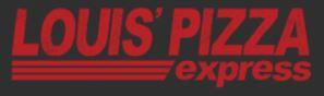 Louis Pizza Express