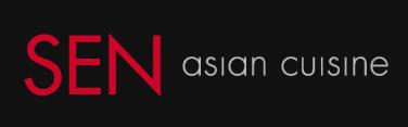 SEN Asian Cuisine