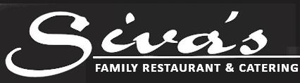 Sivas Family Restaurant