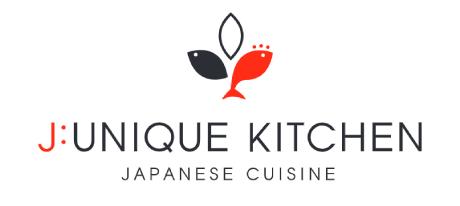 J:unique kitchen