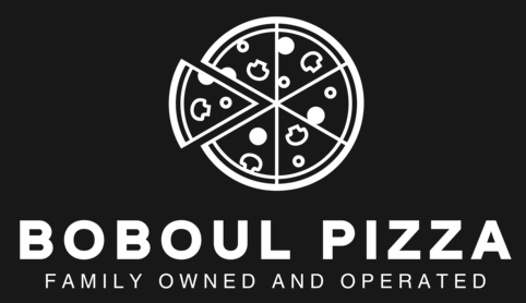 Boboul Pizza and Restaurant