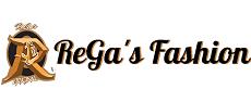 Regas Fashion