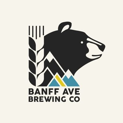 Banff Ave Brewing Co