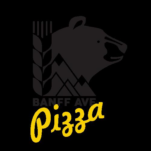 Athena Pizza