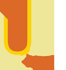 Jasper Brewing Co
