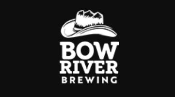 Bow River Brewery