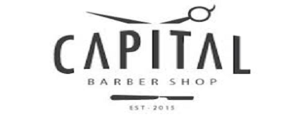 Capital Barber Shop