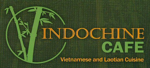 Indochine Cafe