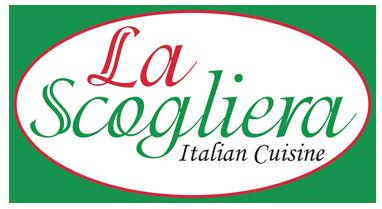 La Scogliera Italian Cuisine