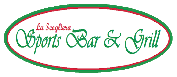 La Scogliera