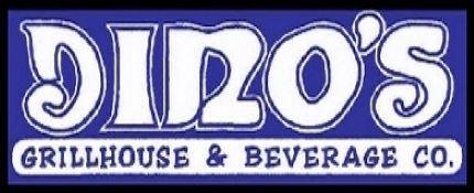 Dinos Grillhouse