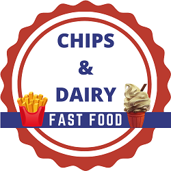 Chips & Dairy