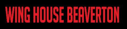 Wing House Beaverton