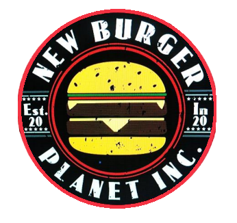 New Burger Planet Inc