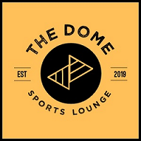 The Dome Sports Lounge