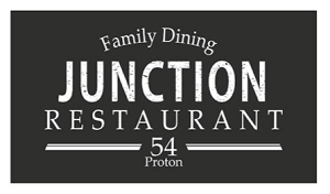 The Junction Family Restaurant