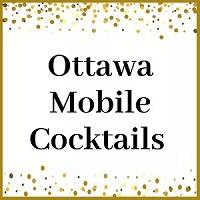 Ottawa Mobile Cocktails