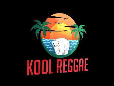 Kool Reggae Restaurant
