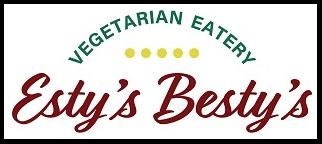 Estys Bestys Vegetarian Eatery